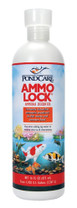 API PondCare Ammo-Lock 16oz bottle