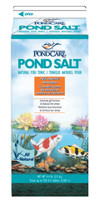 API PondCare Pond Salt 4.4lb Jar