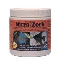 API Nitra-Zorb Pouch Size 6