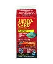 API Ammo-Carb 36oz carton
