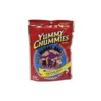 Arctic Paws Yummy Chummies Original Soft N' Chewy 4oz
