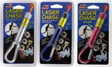 Petsport Laser Chase Open Stock