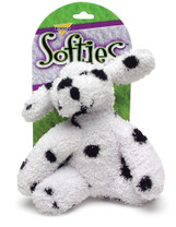Booda Softies Fido Dog Medium