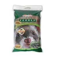 Marshall Premium Ferret Litter 10 lb bag