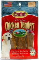 Cadet Usa Premium Chicken Tenders