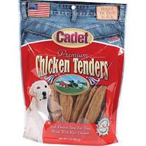Cadet Usa Premium Chicken Tenders New Item 1225