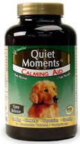 Time Release Quiet Moments Tasty Chewable Tablets 60ct