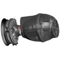 Hydor Koralia Nano 425 Circulation Pump 425gph 3.5W