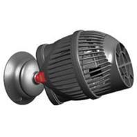 Hydor Koralia Evolution 1050 Circulation Pump 1050gph 5W
