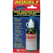Acurel F 25ml