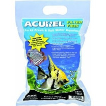 Acurel Filter Fiber 2oz
