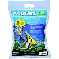 Acurel Filter Fiber 4oz