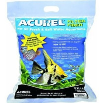 Acurel Filter Fiber 14oz