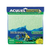 Acurel Cut to Fit Phosphate Reducing Media Pad 10in X 18in