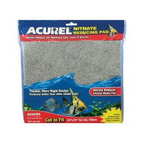 Acurel Cut to Fit Nitrate Reducing Media Pad 10in X 18in