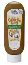 Bobbi Panter Charlie Dog Flea & Tick Shampoo 10oz