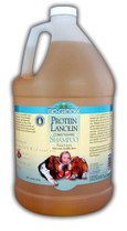 Bio-Groom Protein Lanolin Tearless Shampoo 1gal