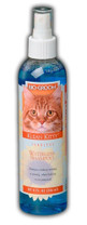 Bio-Groom Klean Kitty Waterless Bath 8oz