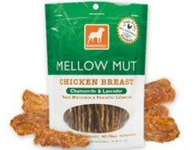 DOGSWELL MELLOW MUT Chicken Breast Chamomile & Lavender 15oz