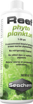 Seachem Reef Phytoplankton 500ml 17oz