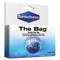 Seachem The Bag 13 x 25 cm 5in x 10in