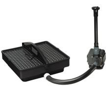 E.G. Danner Mfg Kit PMK1350 Pump 350GPH W PM1000