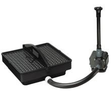 E.G. Danner Mfg Kit PMK1500 Pump 500GPH W PM1000