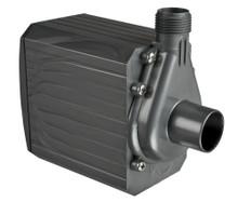 E.G. Danner Mfg Pond Mag 9.5 Pump 950GPH
