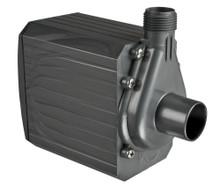 E.G. Danner Mfg Pond Mag 12 Pump 1200GPH