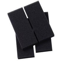 E.G. Danner Mfg Foam Pad For PM2000 4pk