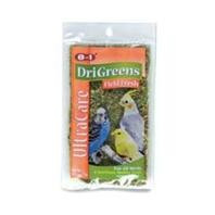 8 in 1 Ecotrition Dri Greens .5oz