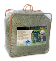 Aspen Pet Pillow In Bag Assorted Prints 44inX54in