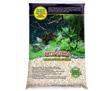 Activ-Flora Floralite 20lb Premium Planted Aquarium Substrate