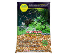 Activ-Flora Floragems 20lb Premium Planted Aquarium Substrates