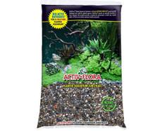 Activ-Flora Lake Gems 20lb Premium Planted Aquarium Substrates