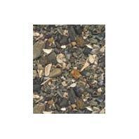 CaribSea Eco-Complete Cichlid gravel 20lb