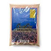 CaribSea Aragamax Dry Aragonite 30lb
