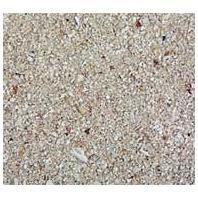 CaribSea Aragamax Select Dry Aragonite 30lb