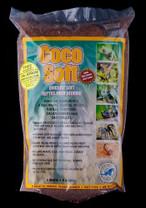 CaribSea Coco Soft Fiber Reptile Bedding 4qt