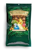 Lafeber's Gourmet Nutri-Berries for Parrots 10 oz Bag