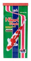 Hikari Koi Staple Large Pellet 11lb