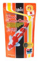 Hikari Koi WheatGerm Mini Pellet 17.6oz