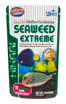 Hikari Seaweed Extreme 8.8 Oz Medium Wafer