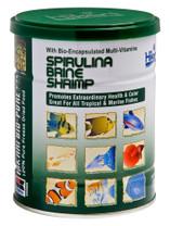 Hikari Bio-Pure Freeze Dried Spirulina Brine Shrimp 1.76oz