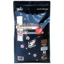 Hikari Saki-Hikari Growth Medium Pellet 17.6lb