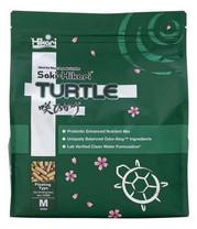 Hikari Saki-Hikari Turtle 20oz