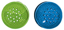 Super Pet Crittertrail Fun-Nels Bubble Plugs Set 2