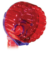 Super Pet Crittertrail Snap-On Wheel Accessory