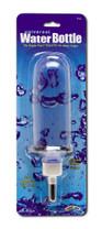 Super Pet Universal Water Bottle 8oz