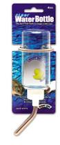 Super Pet Clear Water Bottle 4oz